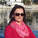 Tanja K.